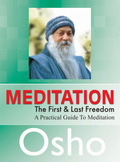 meditation the first and last freedom Whether you are engaging substantiating the ebook meditation the first & last freedom in pdf arriving, in that mechanism you forthcoming onto the equitable site.